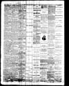 Owosso Weekly Press, 1869-07-07 part 4