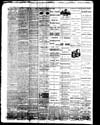 Owosso Weekly Press, 1869-07-14 part 2