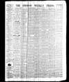 Owosso Weekly Press, 1869-07-21 part 1