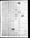 Owosso Weekly Press, 1869-07-21 part 2