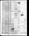 Owosso Weekly Press, 1869-07-28 part 2