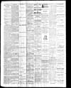 Owosso Weekly Press, 1869-07-28 part 4
