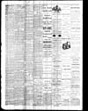 Owosso Weekly Press, 1869-08-04 part 2