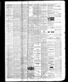 Owosso Weekly Press, 1869-08-04 part 3