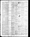 Owosso Weekly Press, 1869-08-04 part 4