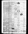 Owosso Weekly Press, 1869-08-11 part 2