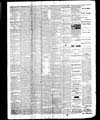 Owosso Weekly Press, 1869-08-11 part 3