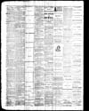 Owosso Weekly Press, 1869-08-11 part 4