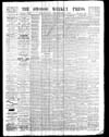 Owosso Weekly Press, 1869-09-01 part 1