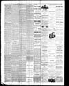 Owosso Weekly Press, 1869-09-01 part 2