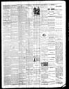 Owosso Weekly Press, 1869-09-01 part 3
