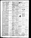 Owosso Weekly Press, 1869-09-01 part 4