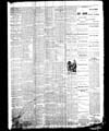 Owosso Weekly Press, 1869-09-15 part 3