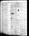 Owosso Weekly Press, 1869-09-15 part 4