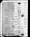 Owosso Weekly Press, 1869-09-22 part 2