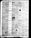 Owosso Weekly Press, 1869-09-22 part 4