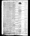 Owosso Weekly Press, 1869-09-29 part 2