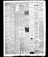 Owosso Weekly Press, 1869-09-29 part 3