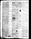 Owosso Weekly Press, 1869-09-29 part 4