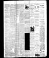 Owosso Weekly Press, 1869-10-06 part 3