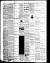Owosso Weekly Press, 1869-10-06 part 4