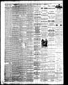 Owosso Weekly Press, 1869-10-20 part 2