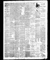Owosso Weekly Press, 1869-10-20 part 3