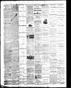 Owosso Weekly Press, 1869-10-20 part 4
