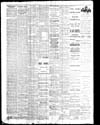 Owosso Weekly Press, 1869-10-27 part 2