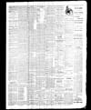 Owosso Weekly Press, 1869-10-27 part 3