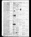 Owosso Weekly Press, 1869-10-27 part 4