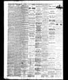 Owosso Weekly Press, 1869-11-03 part 2