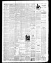 Owosso Weekly Press, 1869-11-03 part 3