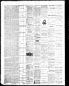 Owosso Weekly Press, 1869-11-03 part 4