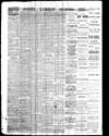 Owosso Weekly Press, 1869-11-10 part 2