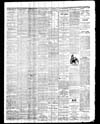 Owosso Weekly Press, 1869-11-10 part 3