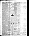 Owosso Weekly Press, 1869-11-10 part 4