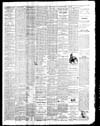 Owosso Weekly Press, 1869-11-17 part 3