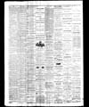 Owosso Weekly Press, 1869-11-24 part 4