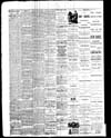 Owosso Weekly Press, 1869-12-08 part 2