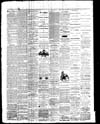 Owosso Weekly Press, 1869-12-08 part 4