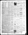 Owosso Weekly Press, 1869-12-22 part 2