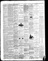 Owosso Weekly Press, 1869-12-22 part 4