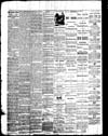 Owosso Weekly Press, 1869-12-29 part 2