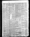 Owosso Weekly Press, 1869-12-29 part 3