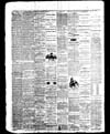 Owosso Weekly Press, 1869-12-29 part 4