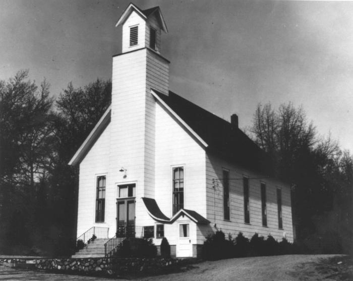 calvin college seminary