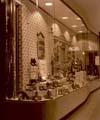 Nobil Shoe Store