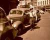 Portage Township Constable