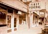 First Federal Savings & Loan Association - Vicksburg Branch